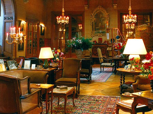 Foyer Grand Lieu Epaignes : Ch teau d arcangues lieu exception au pays basque