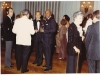 Guy, Bill Coleman, Guy Marchand et Gabrielle Dorziat