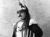 Miguel d\'Arcangues (1858-1915)